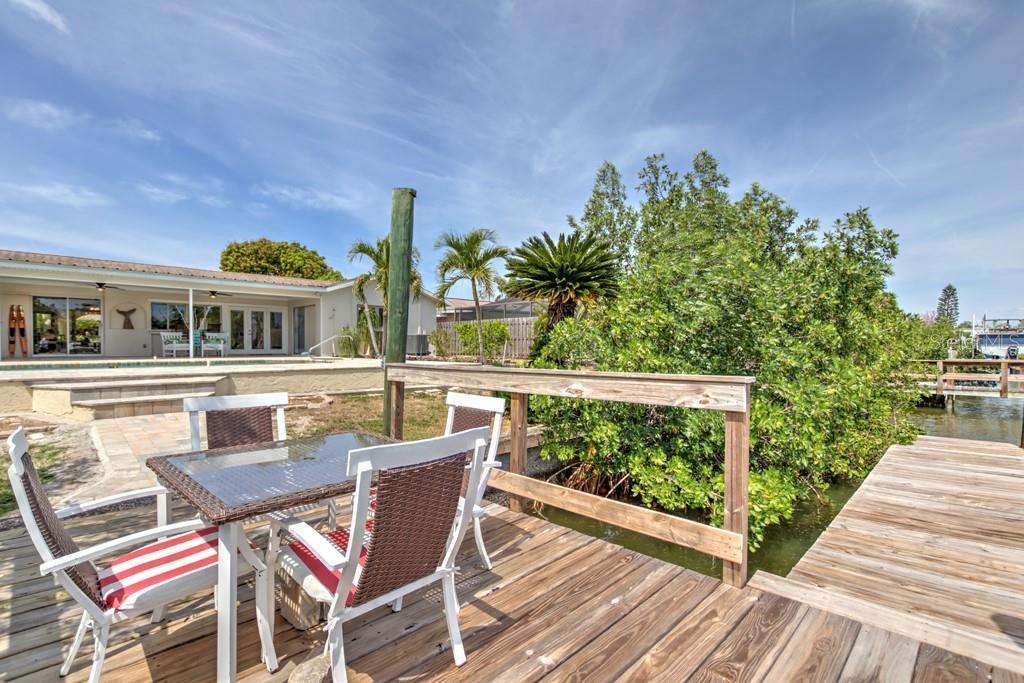 6519 Santiago Court  , Apollo Beach, Florida image 60