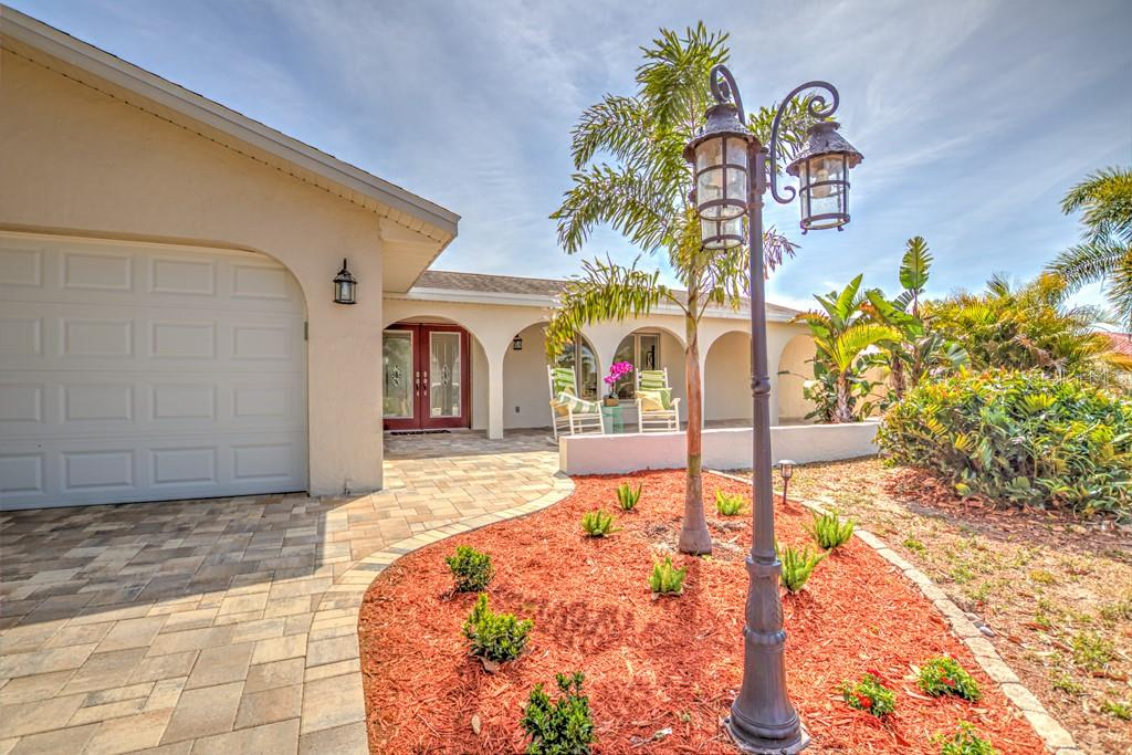 6519 Santiago Court  , Apollo Beach, Florida image 7