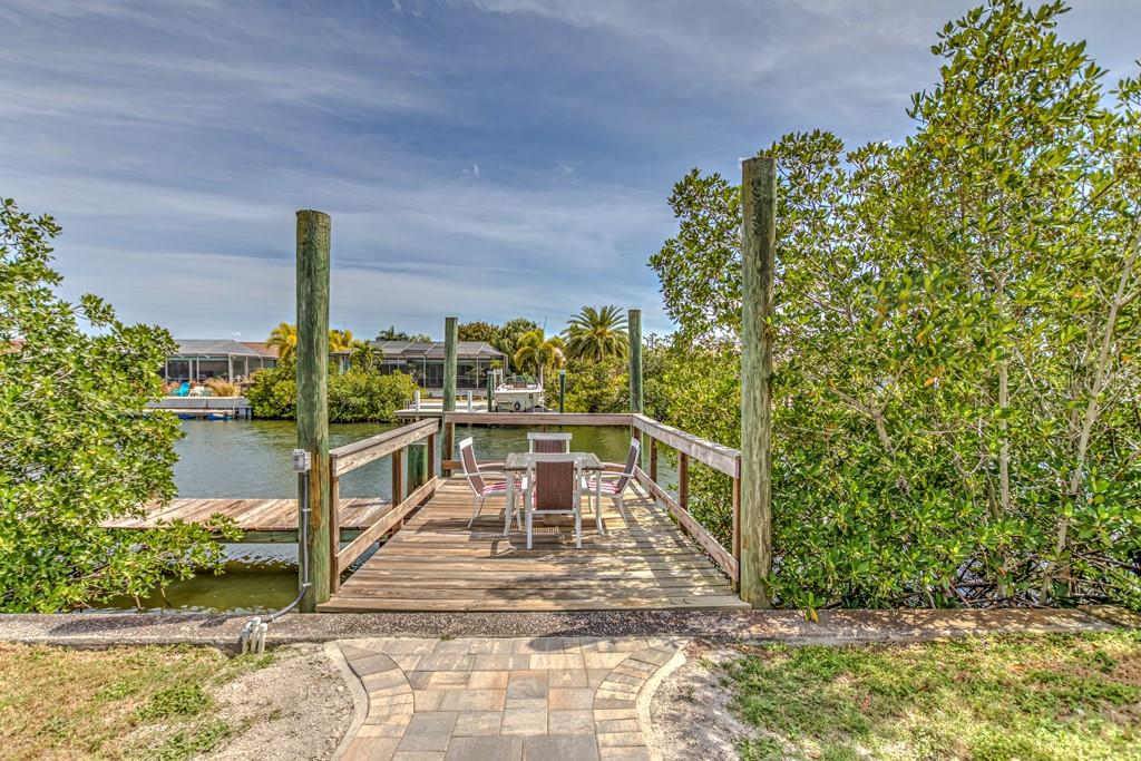 6519 Santiago Court  , Apollo Beach, Florida image 61