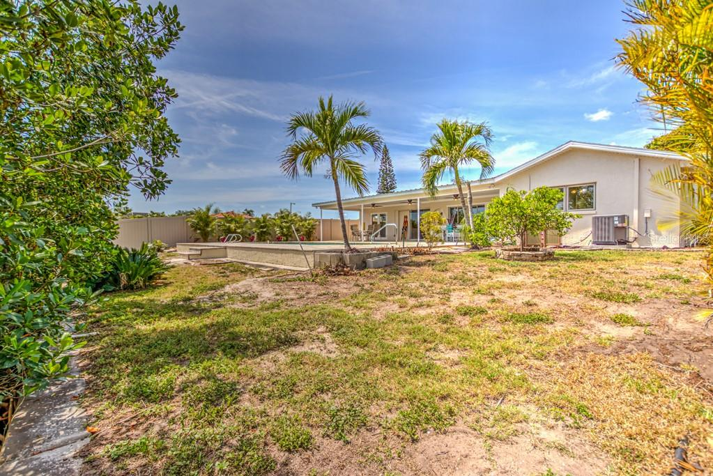 6519 Santiago Court  , Apollo Beach, Florida image 66