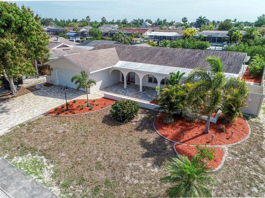 6519 Santiago Court  , Apollo Beach, Florida image 68
