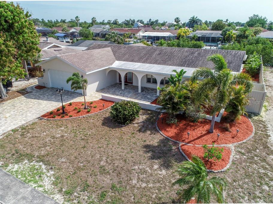 6519 Santiago Court  , Apollo Beach, Florida image 69