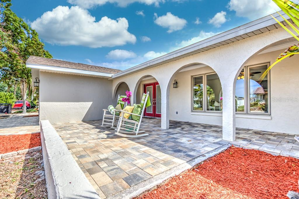 6519 Santiago Court  , Apollo Beach, Florida image 10