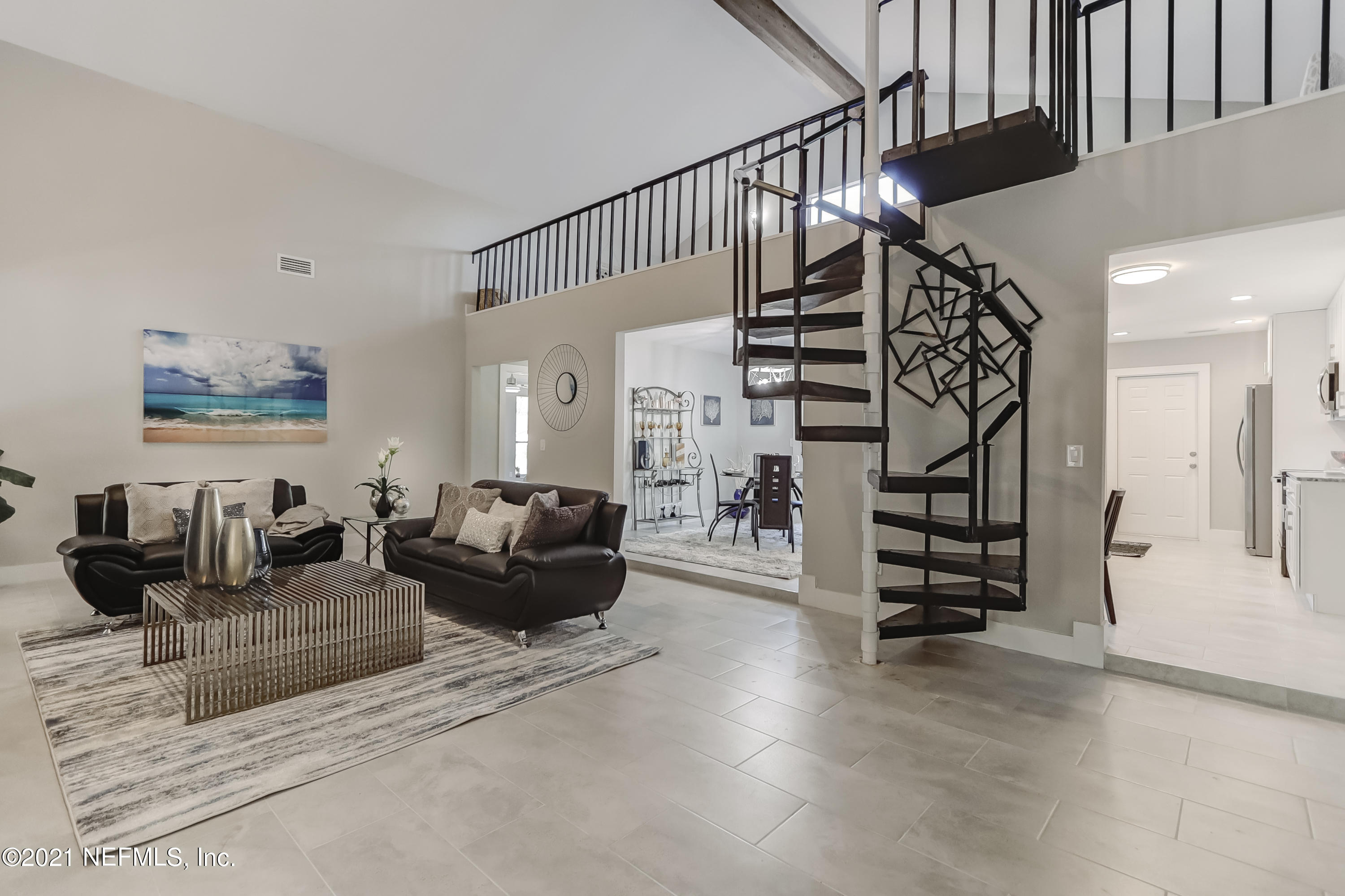 rave real estate photography (20)