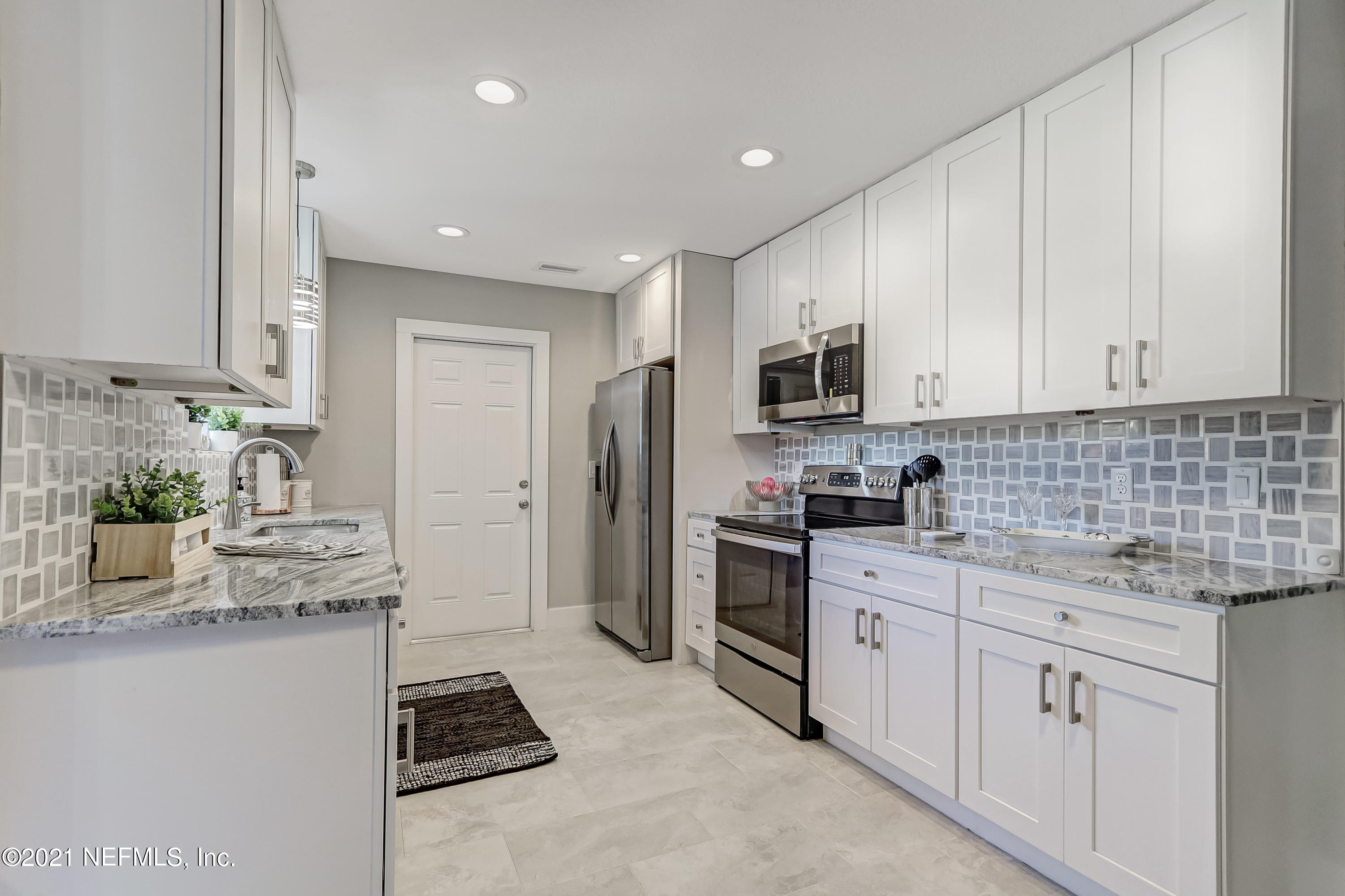 rave real estate photography (23)