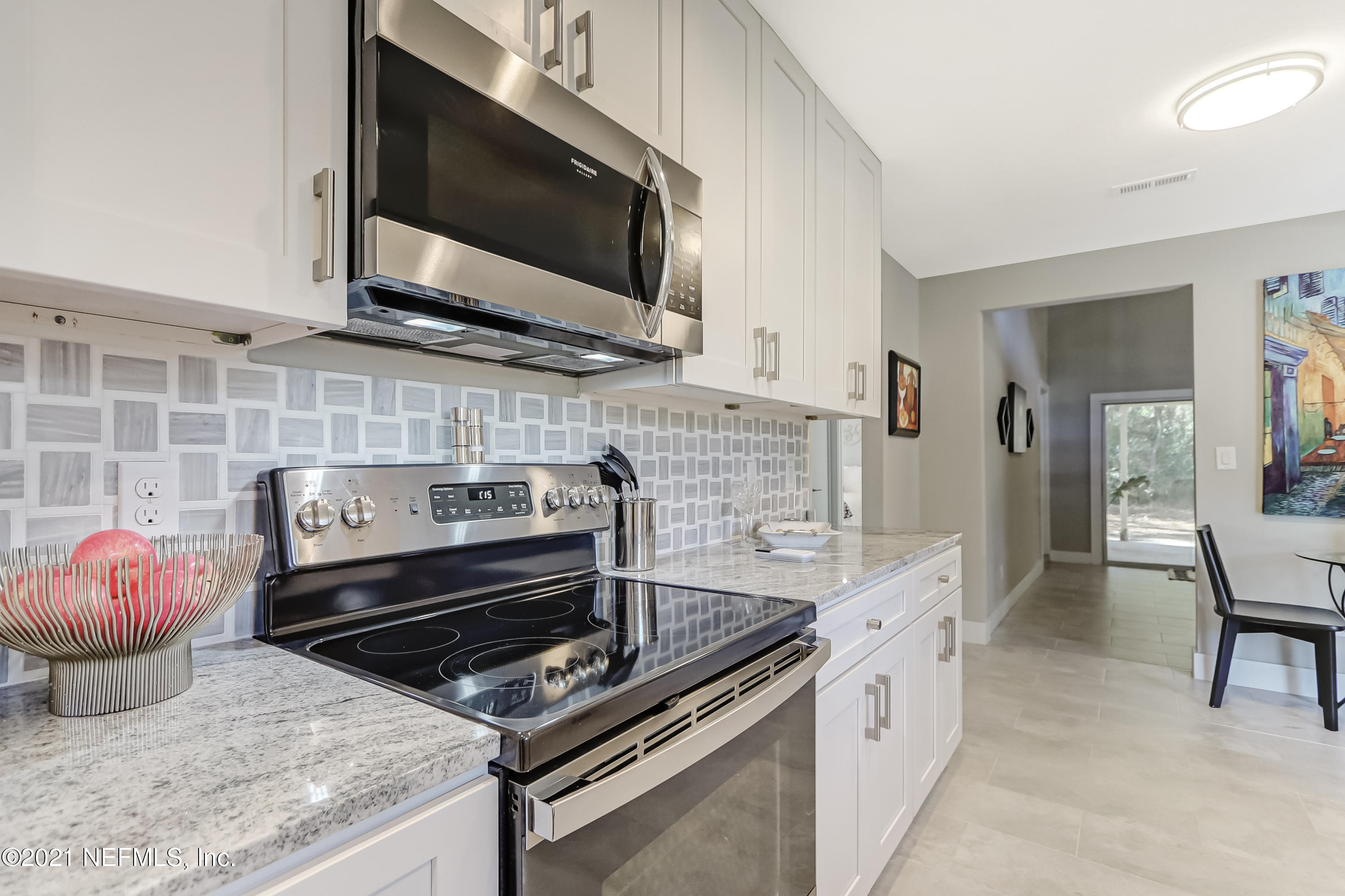 rave real estate photography (24)