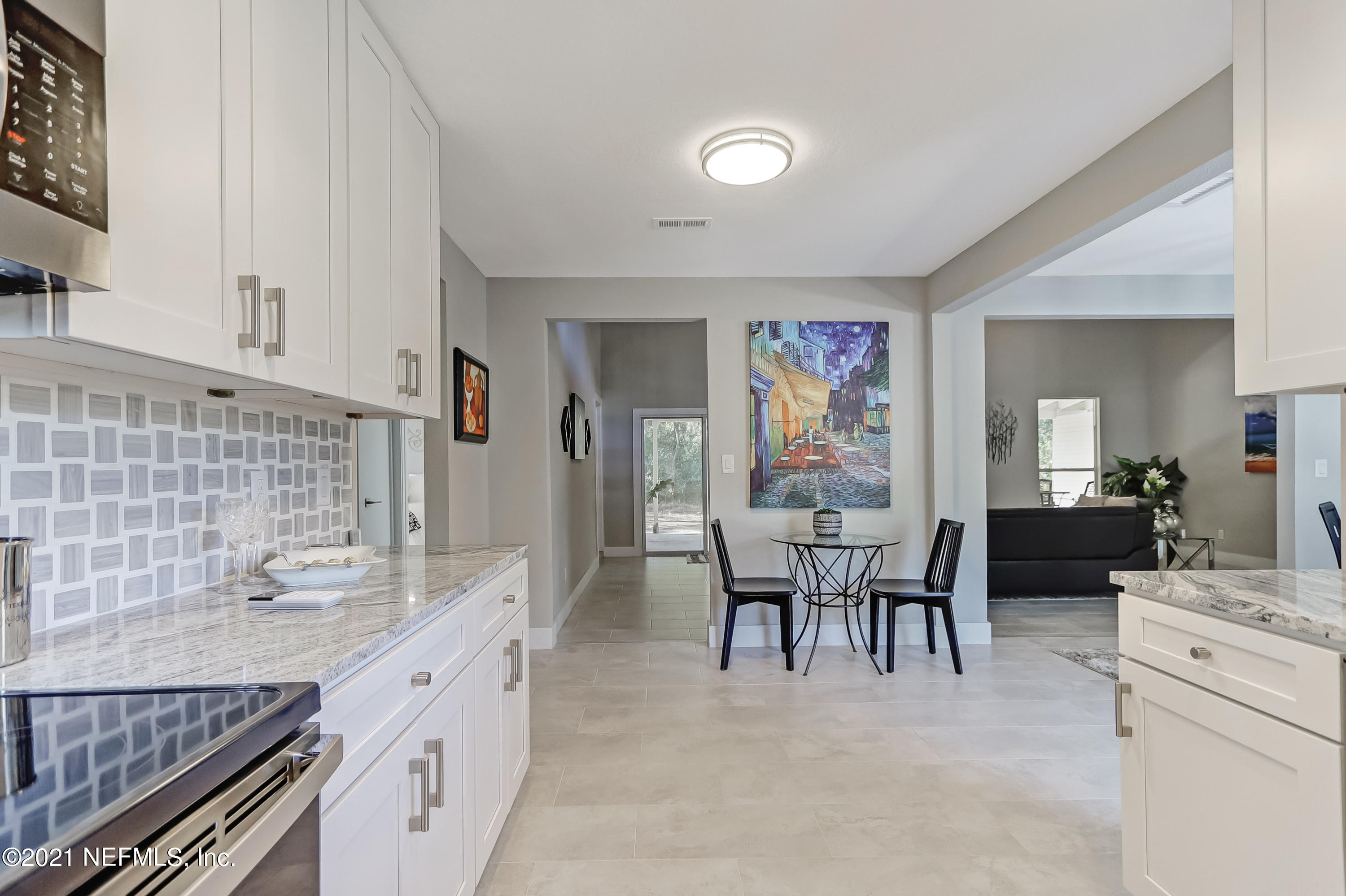rave real estate photography (26)