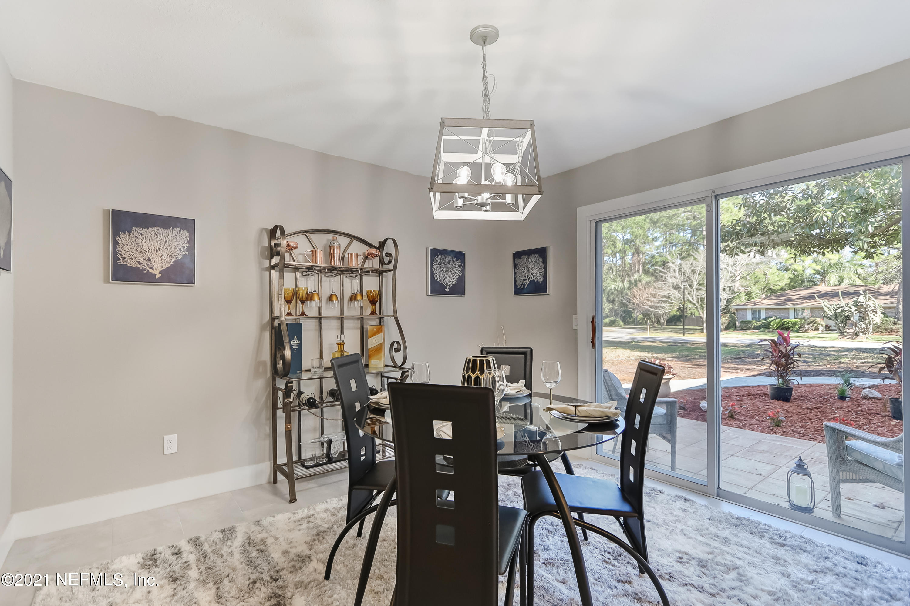 rave real estate photography (27)