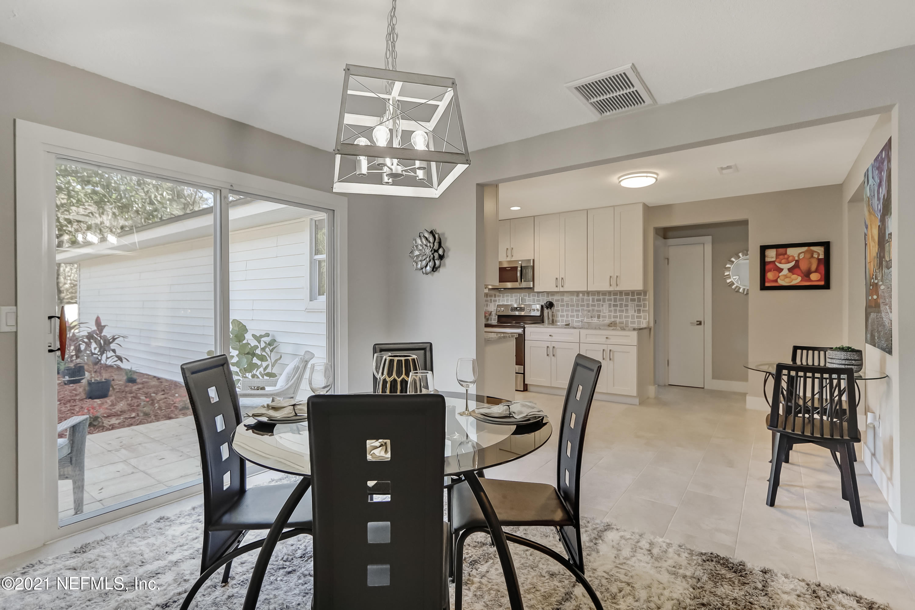 rave real estate photography (28)
