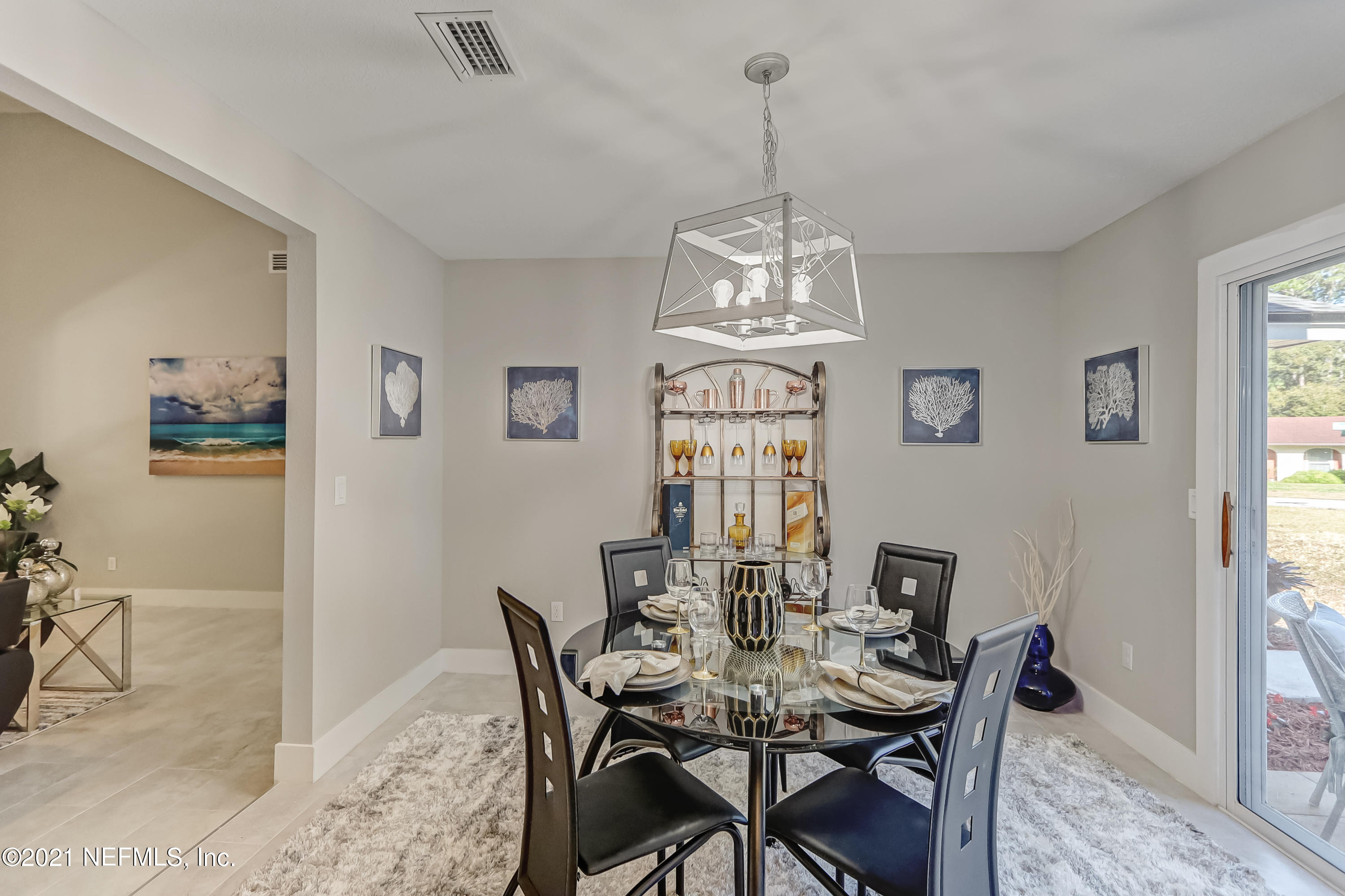 rave real estate photography (31)