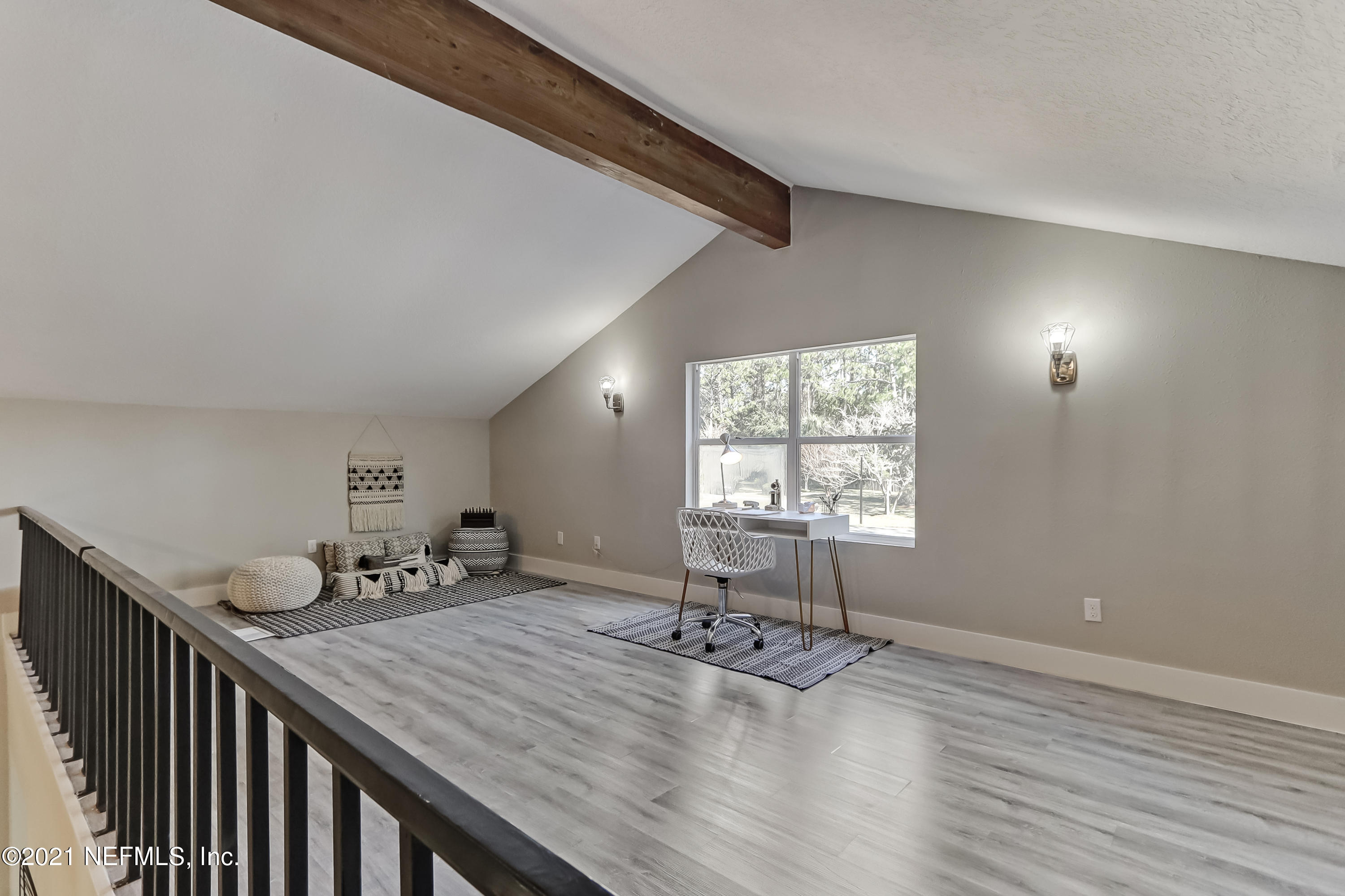 rave real estate photography (40)