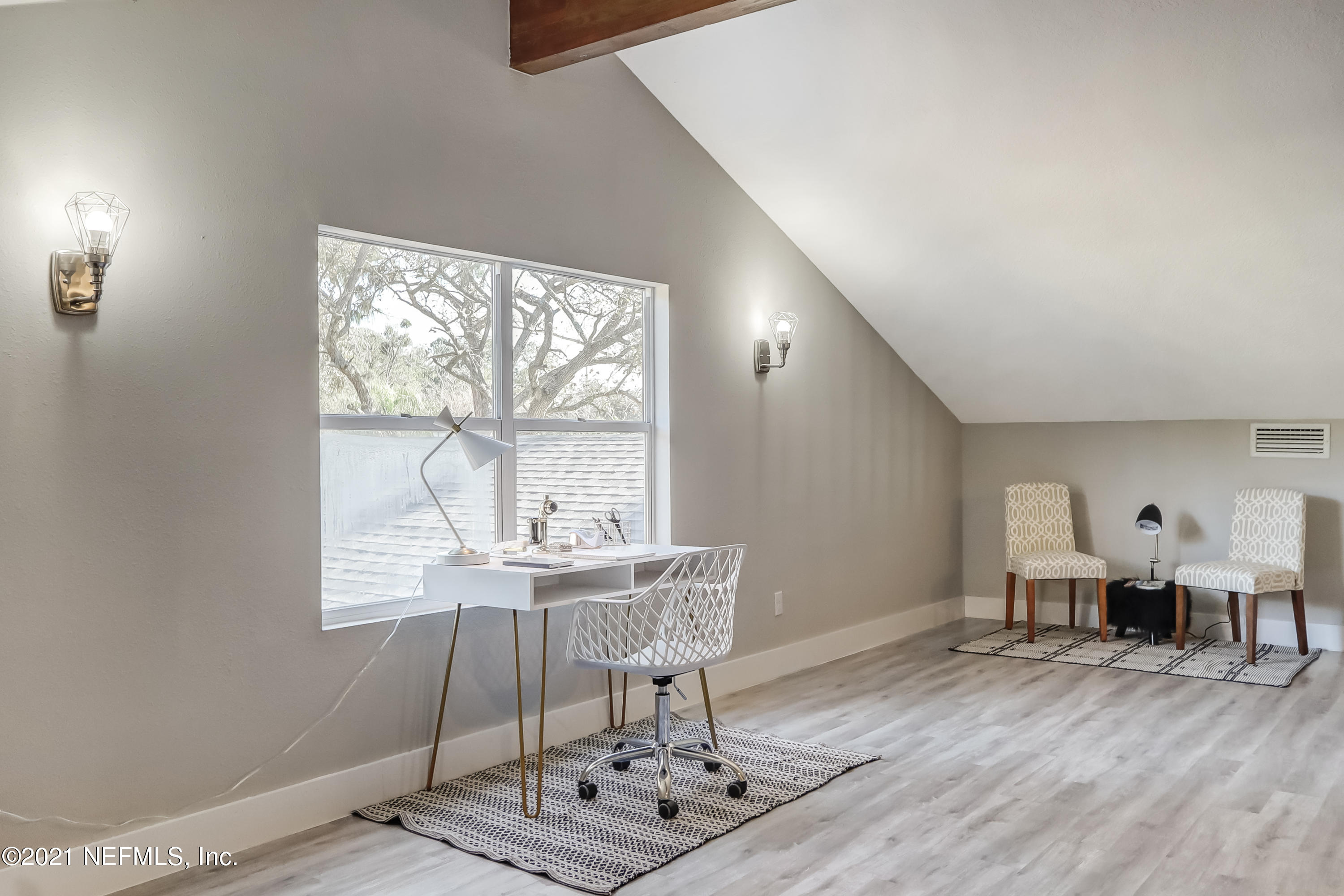 rave real estate photography (44)