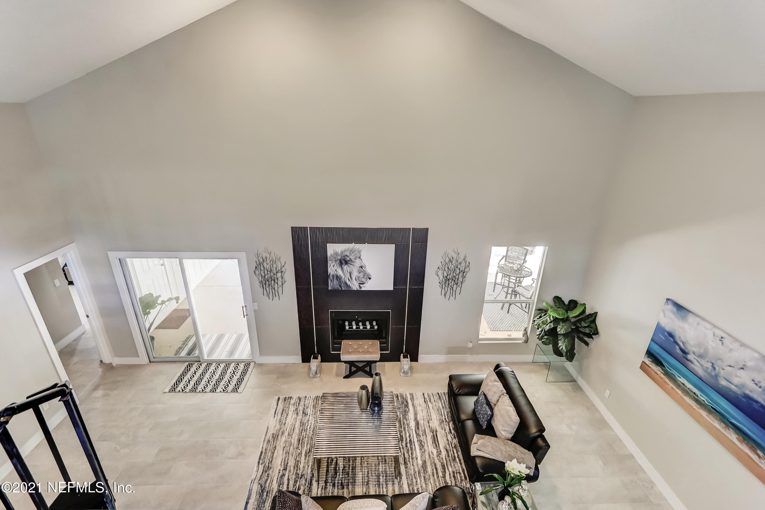 rave real estate photography (45)