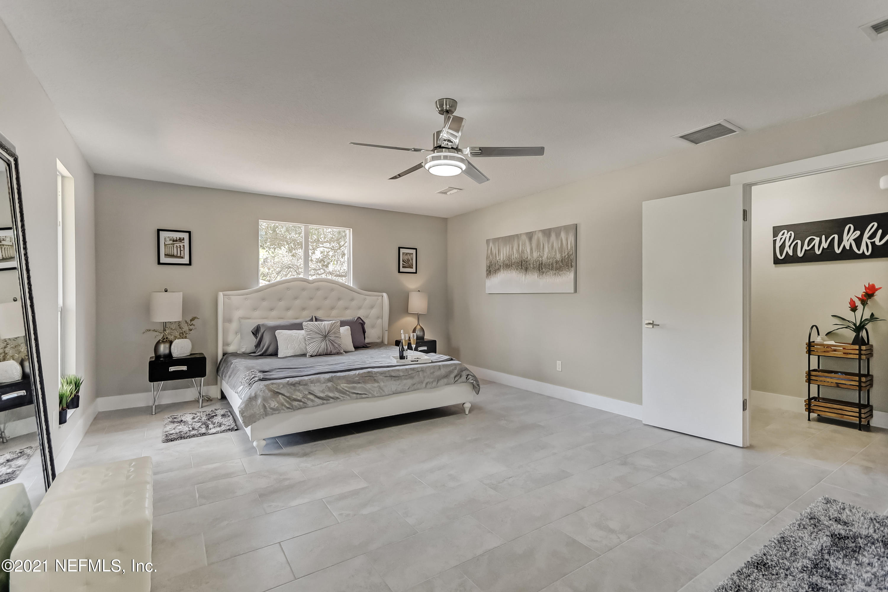 rave real estate photography (10)