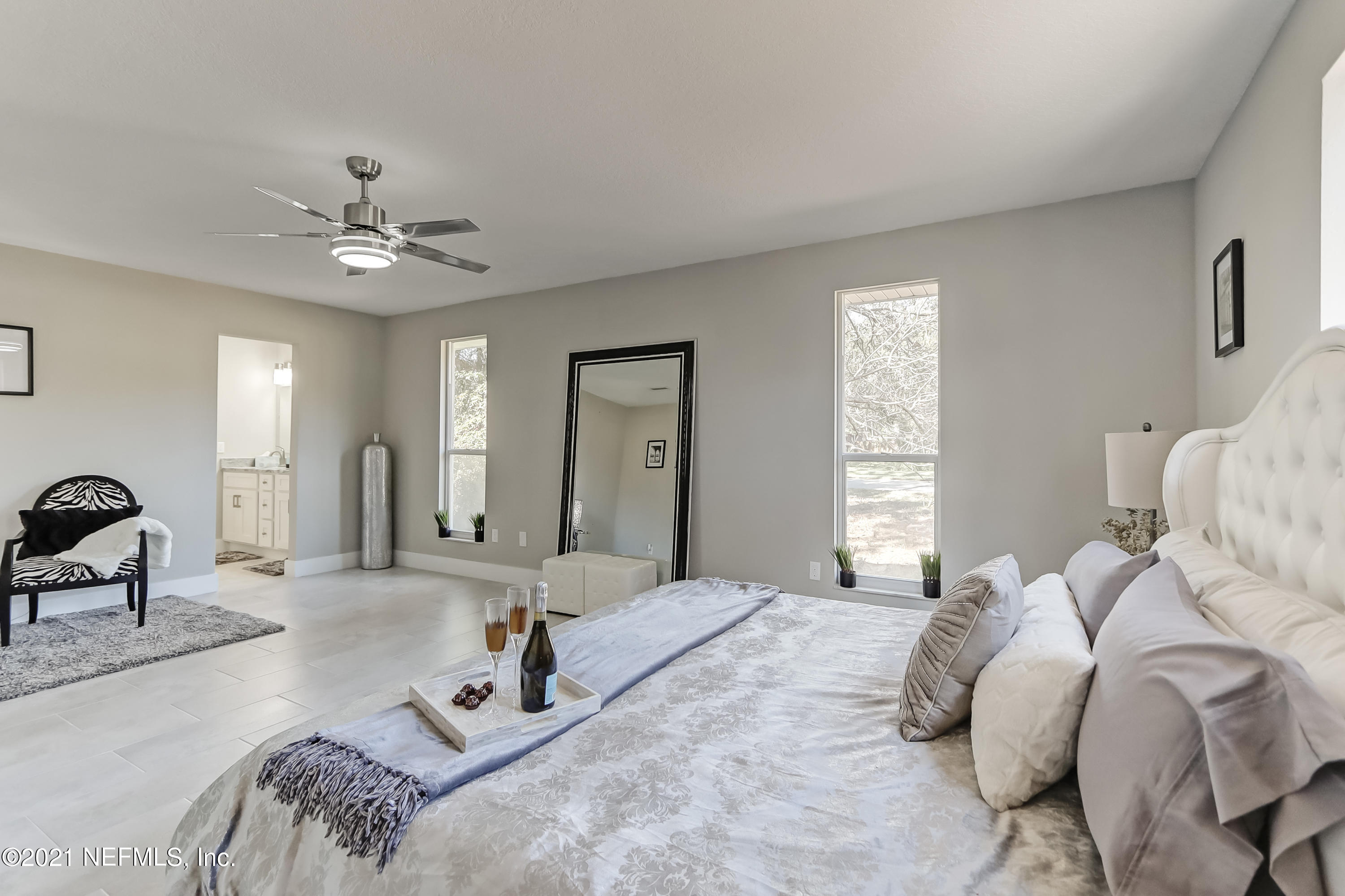 rave real estate photography (7)