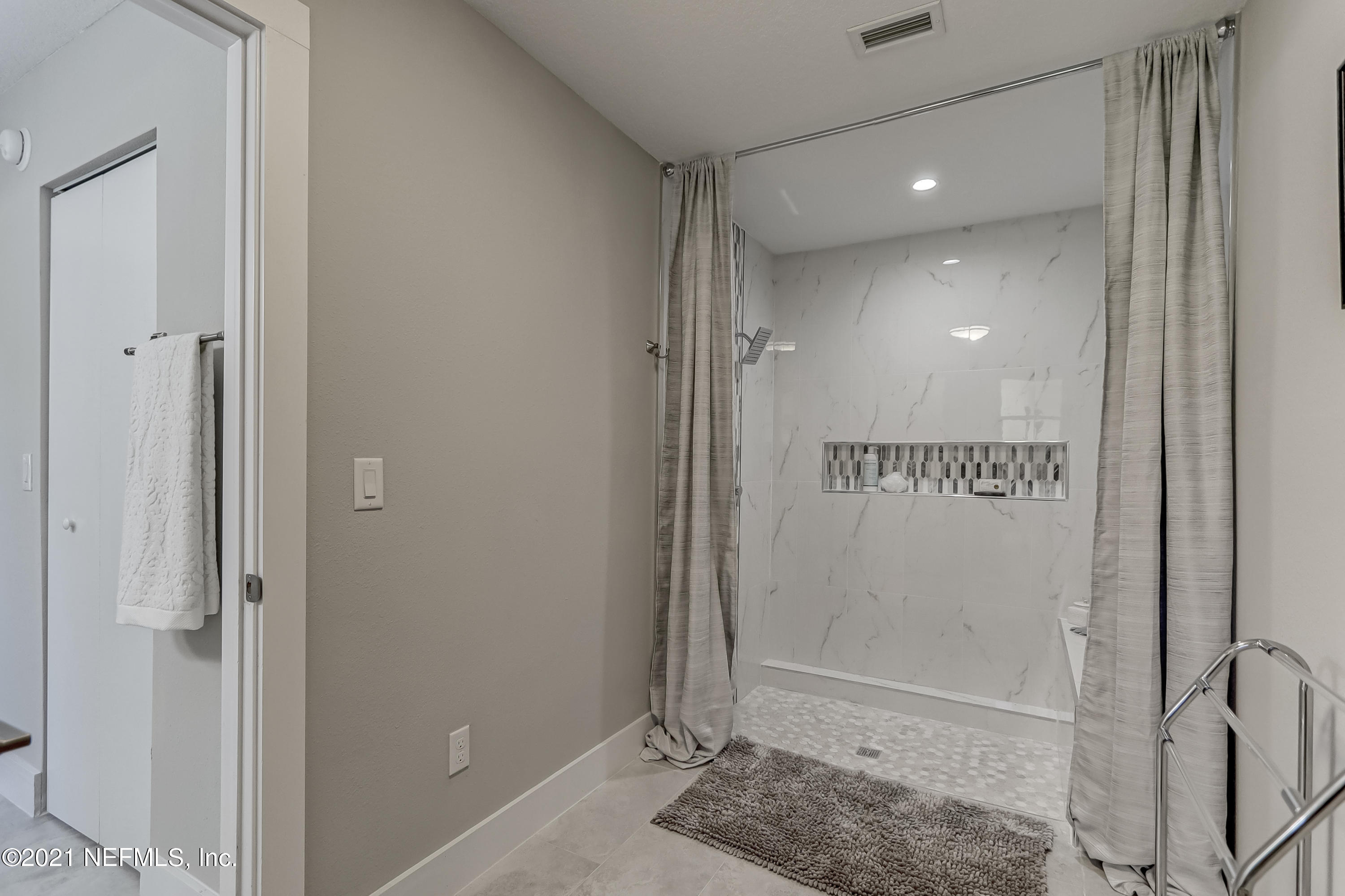 rave real estate photography (13)