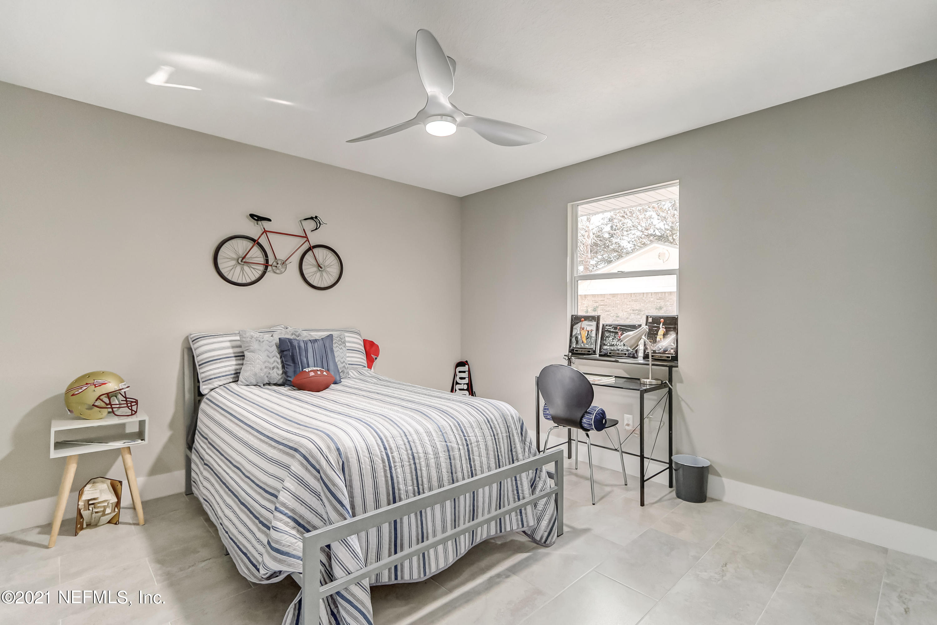 rave real estate photography (33)