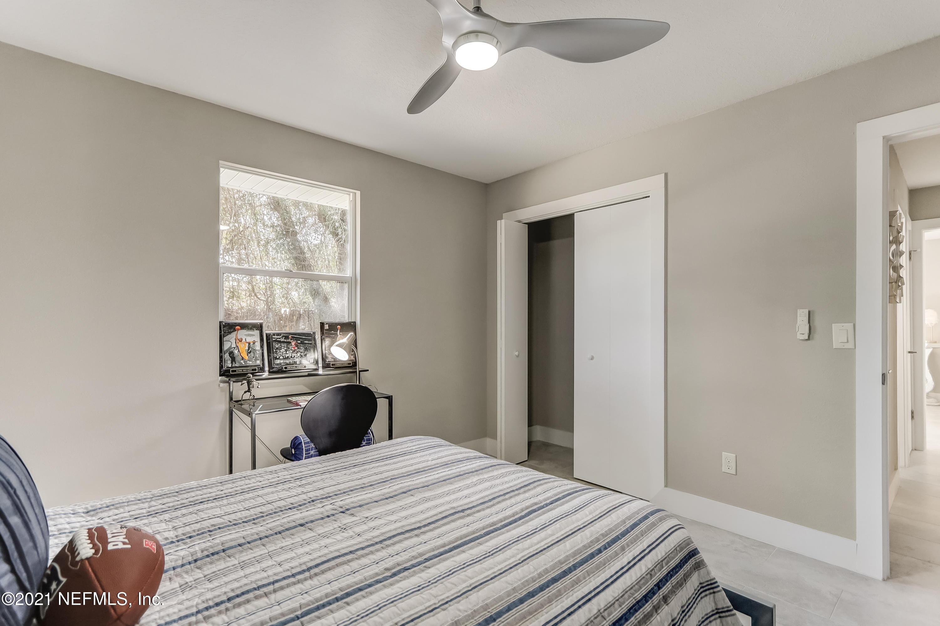 rave real estate photography (34)