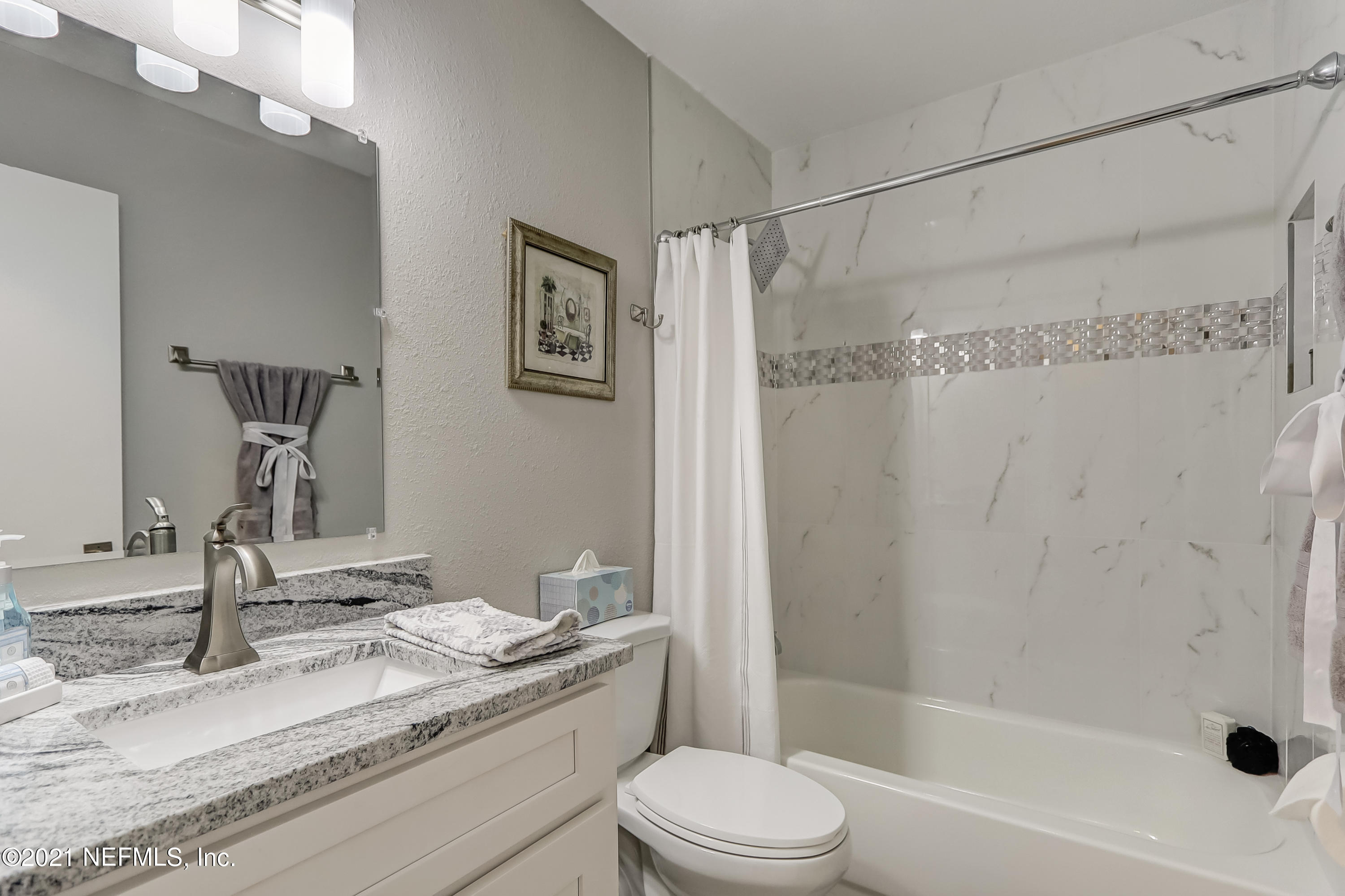 rave real estate photography (35)