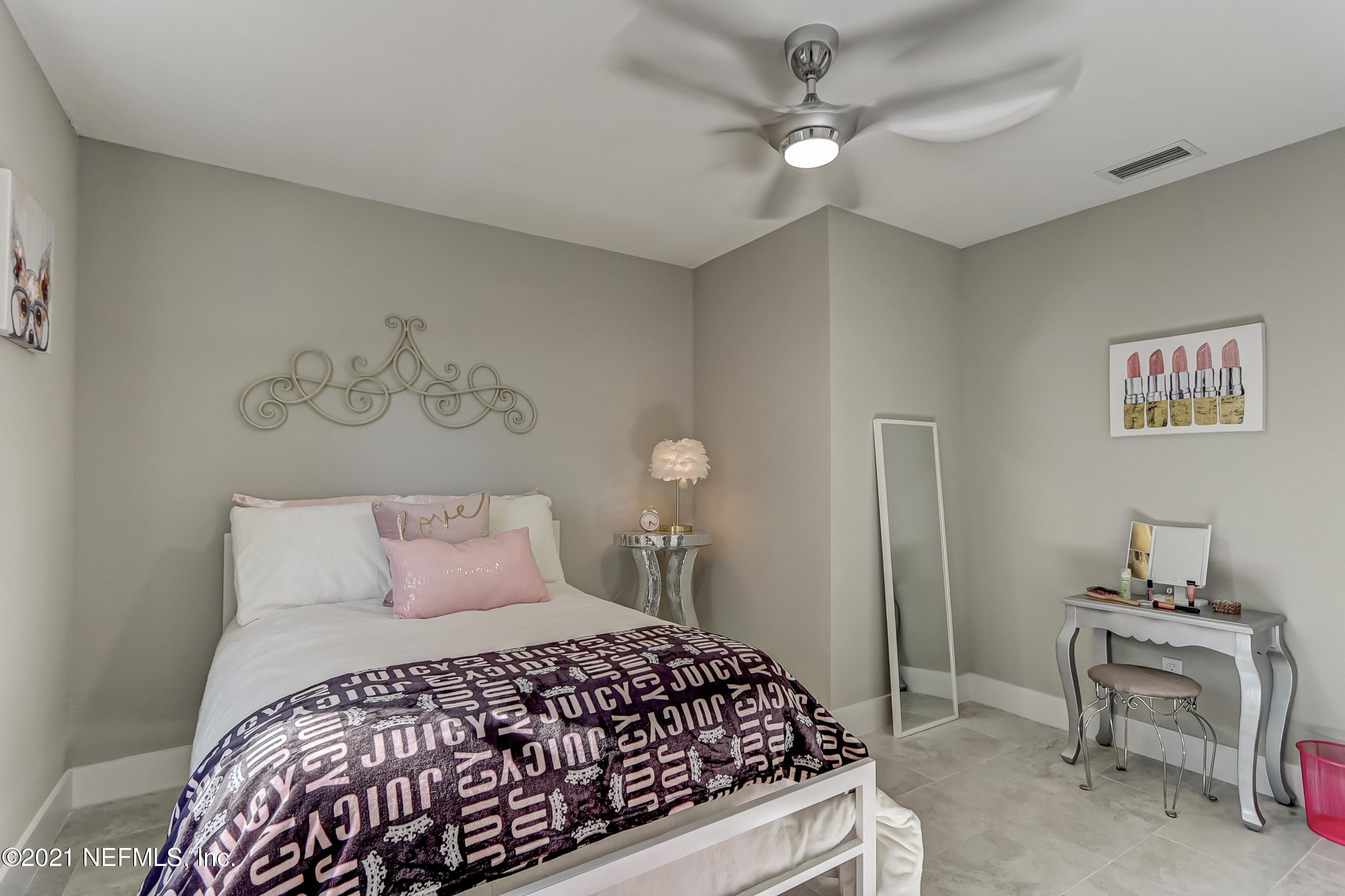 rave real estate photography (37)