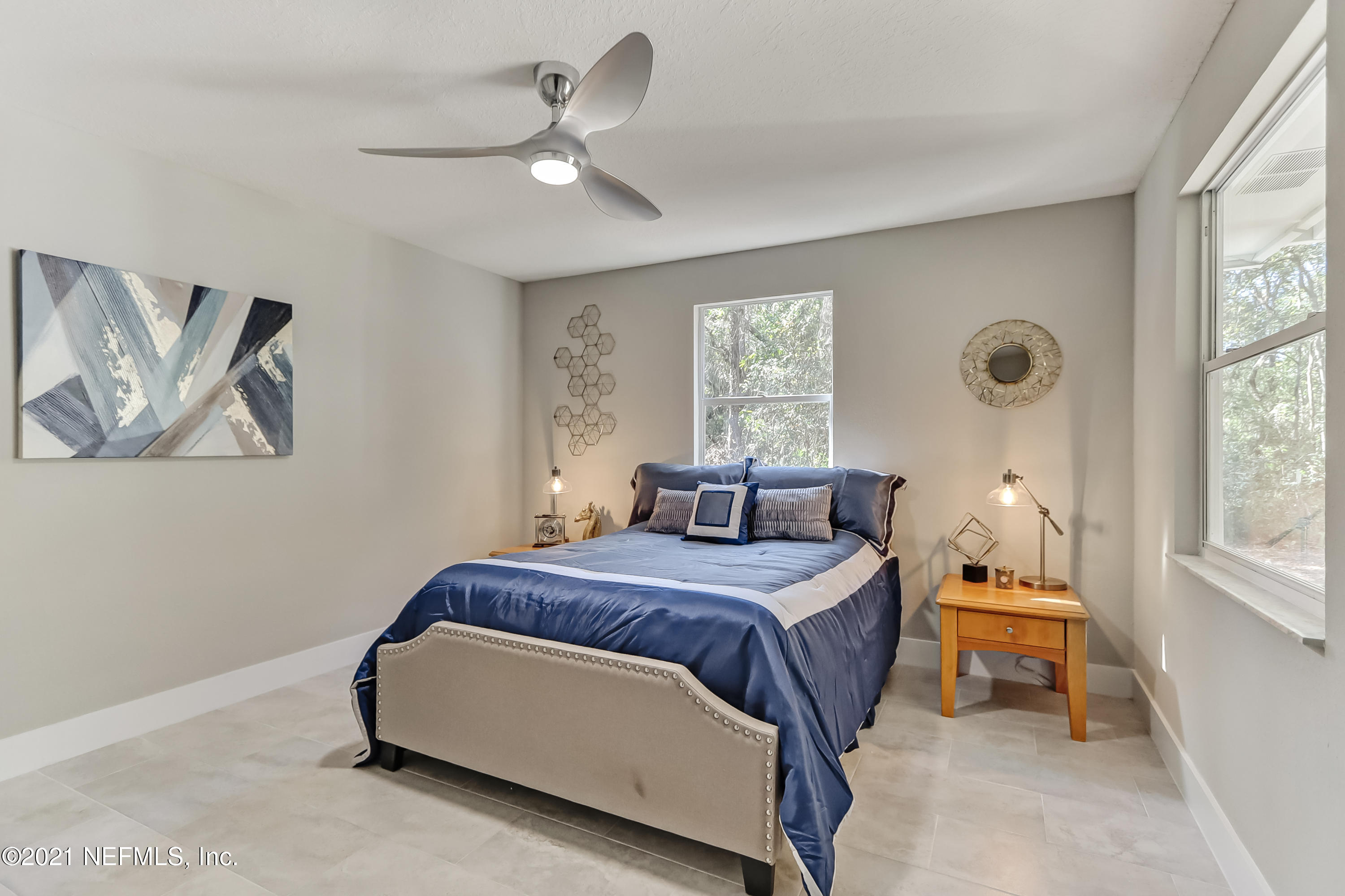 rave real estate photography (38)