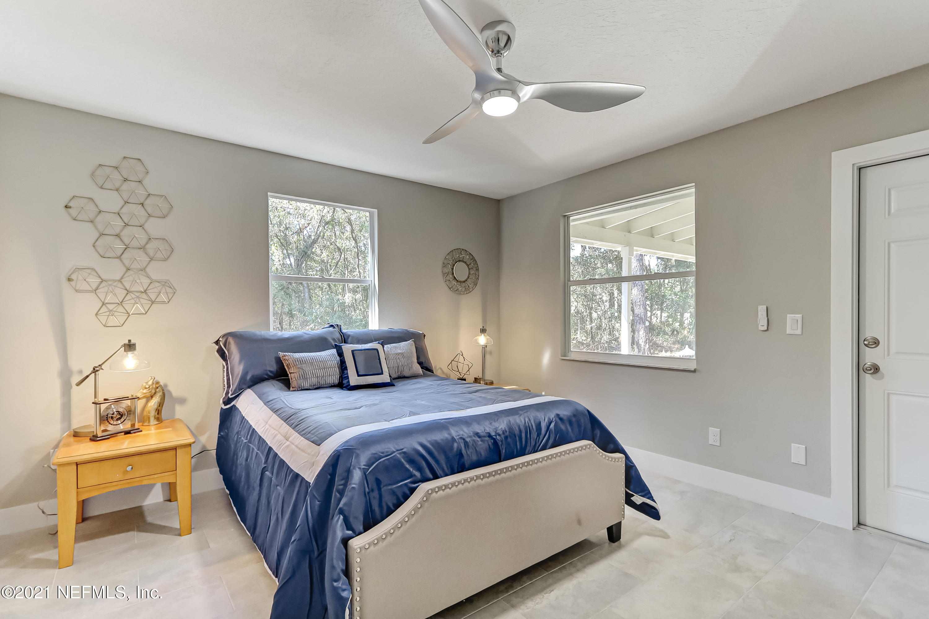 rave real estate photography (39)