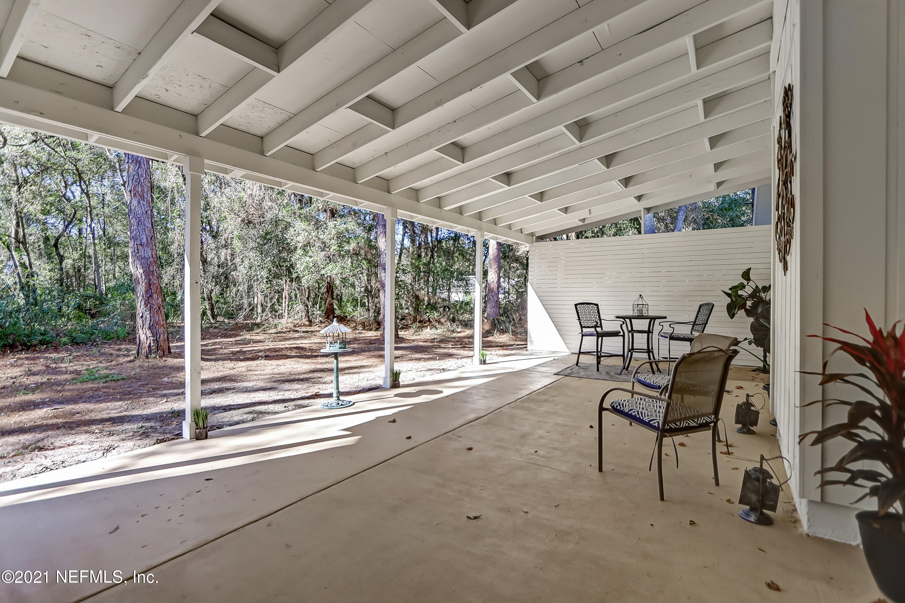 rave real estate photography (47)