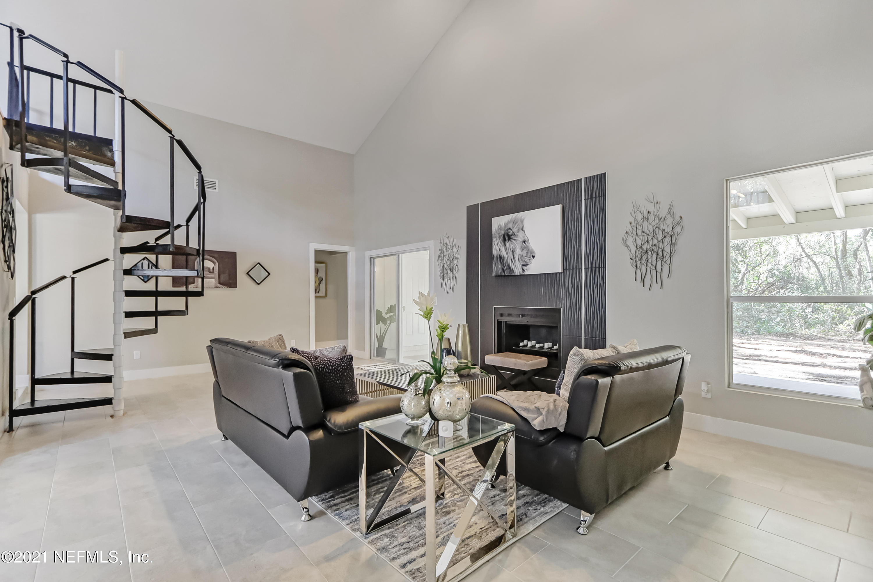 rave real estate photography (15)