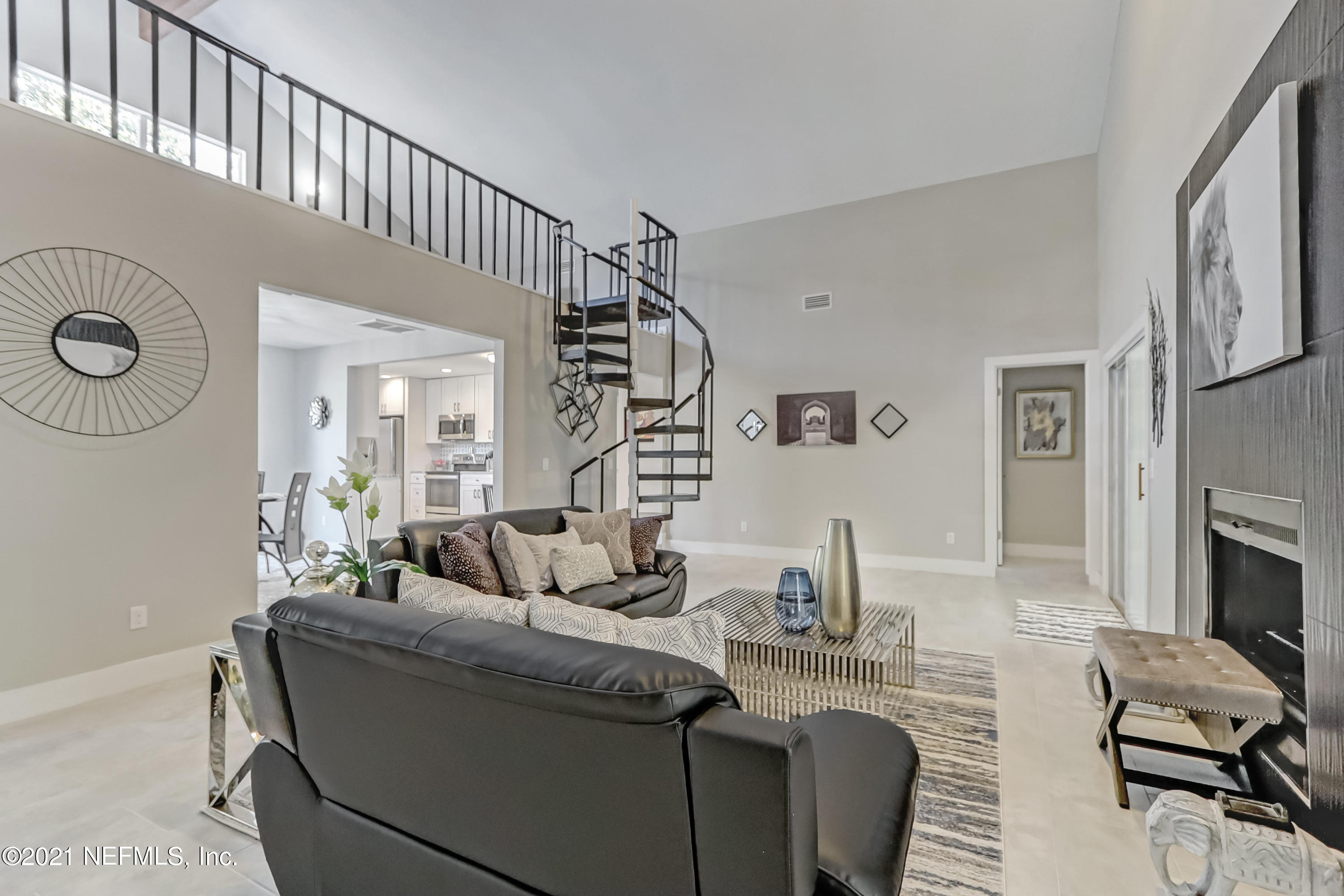 rave real estate photography (16)