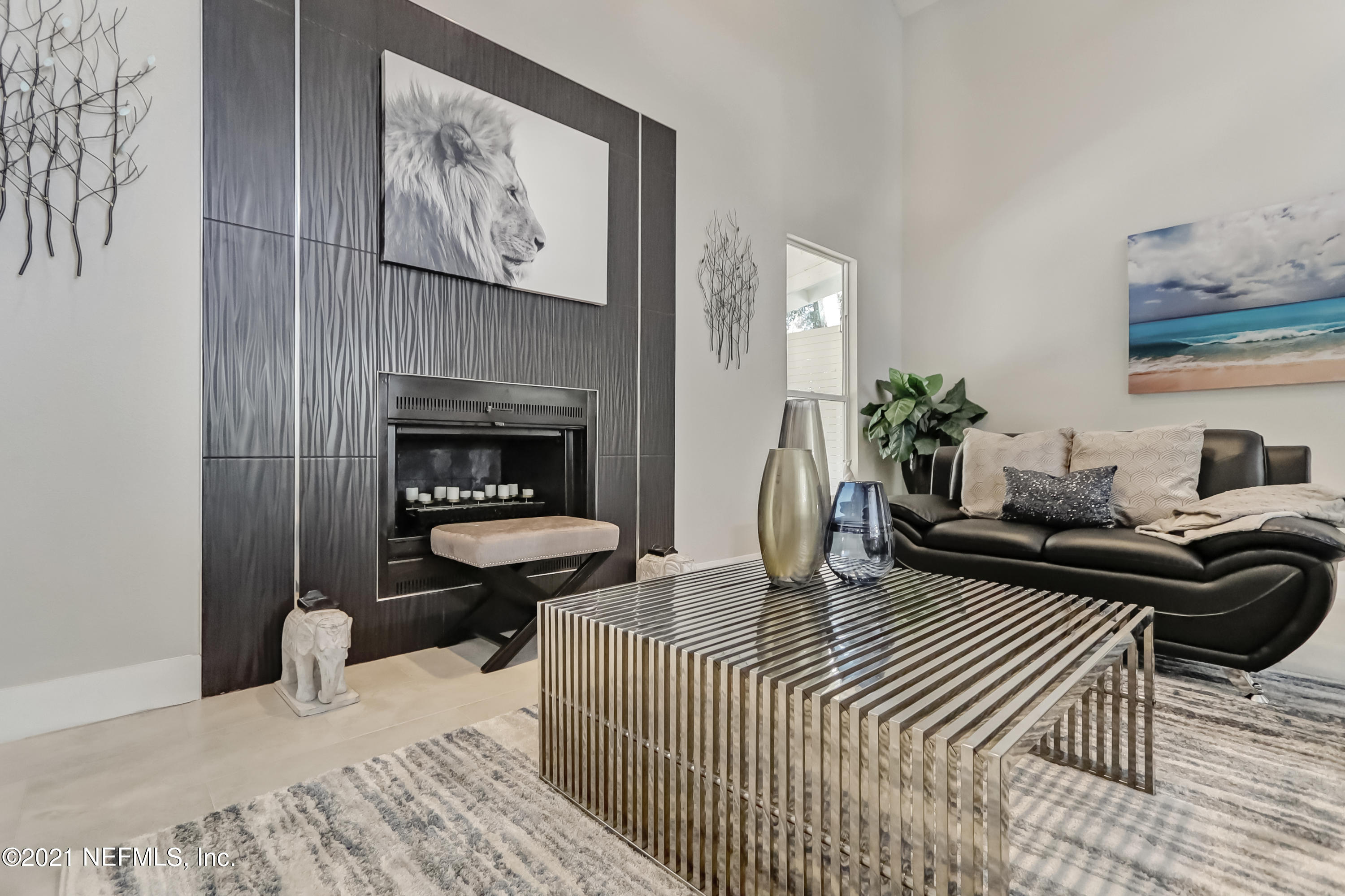 rave real estate photography (18)