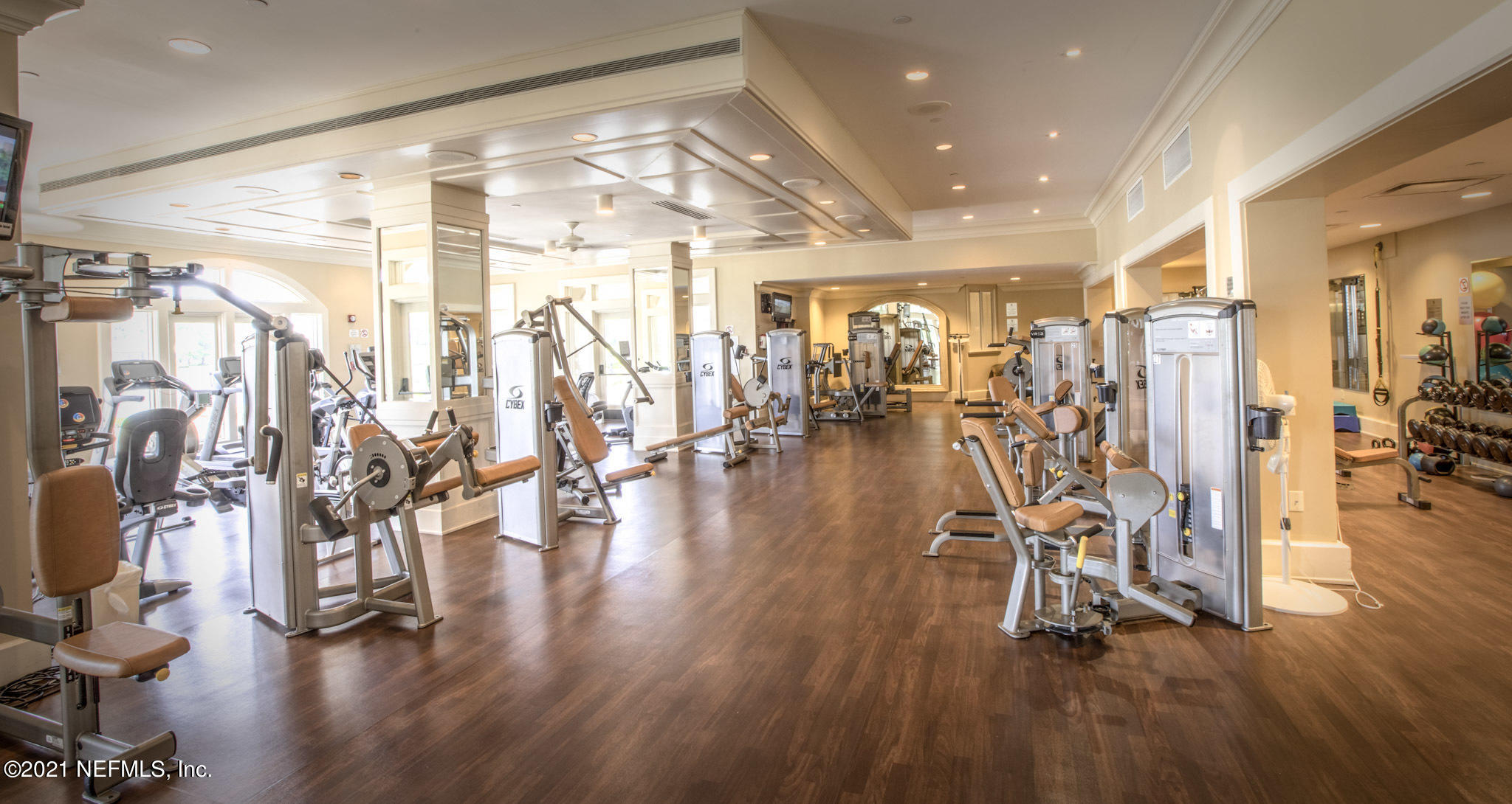 Fitness Room (7 of 7) (1)