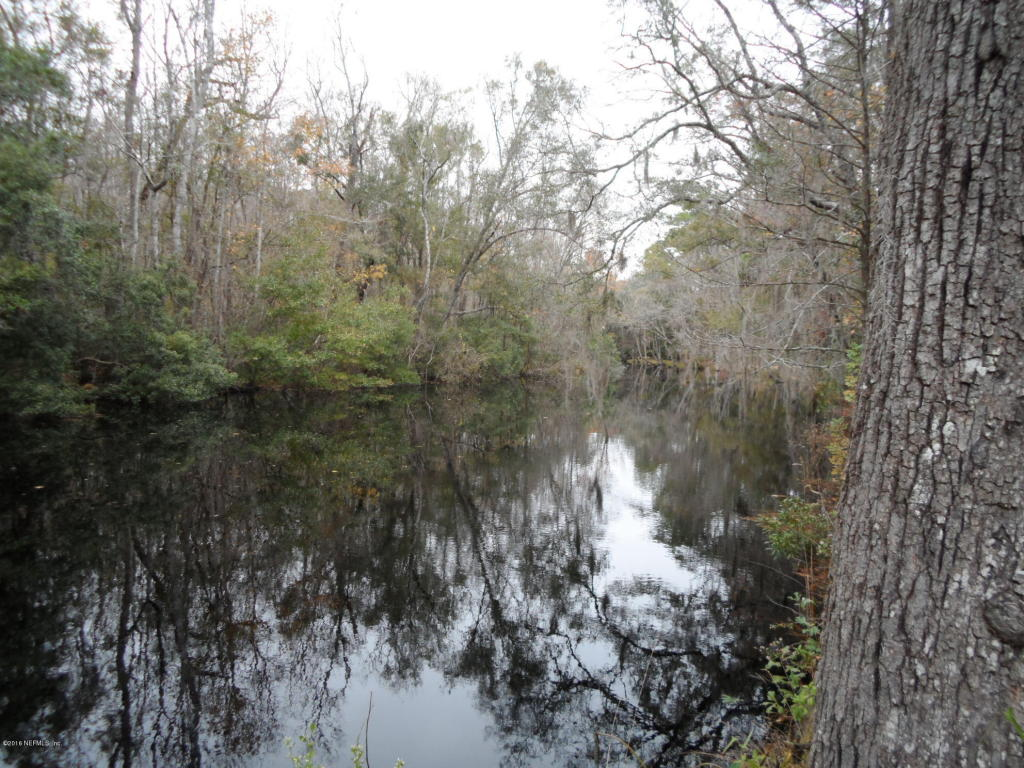 2312 Pages Dairy Rd , YULEE, Florida image 1