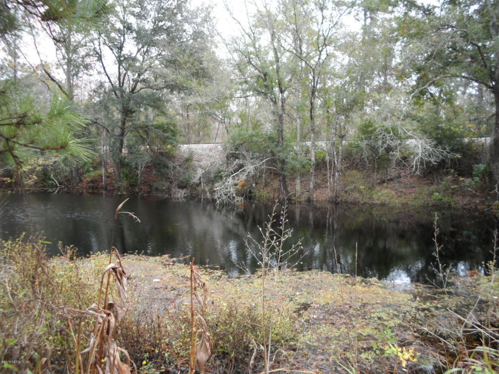 2312 Pages Dairy Rd , YULEE, Florida image 2