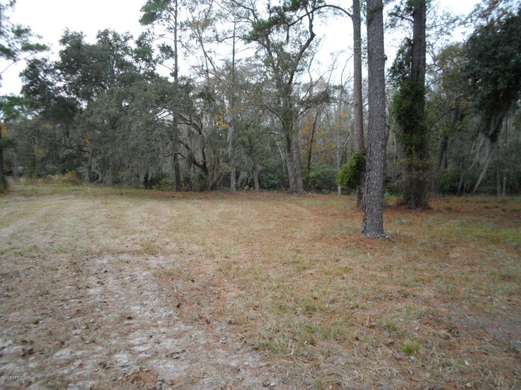 2312 Pages Dairy Rd , YULEE, Florida image 3