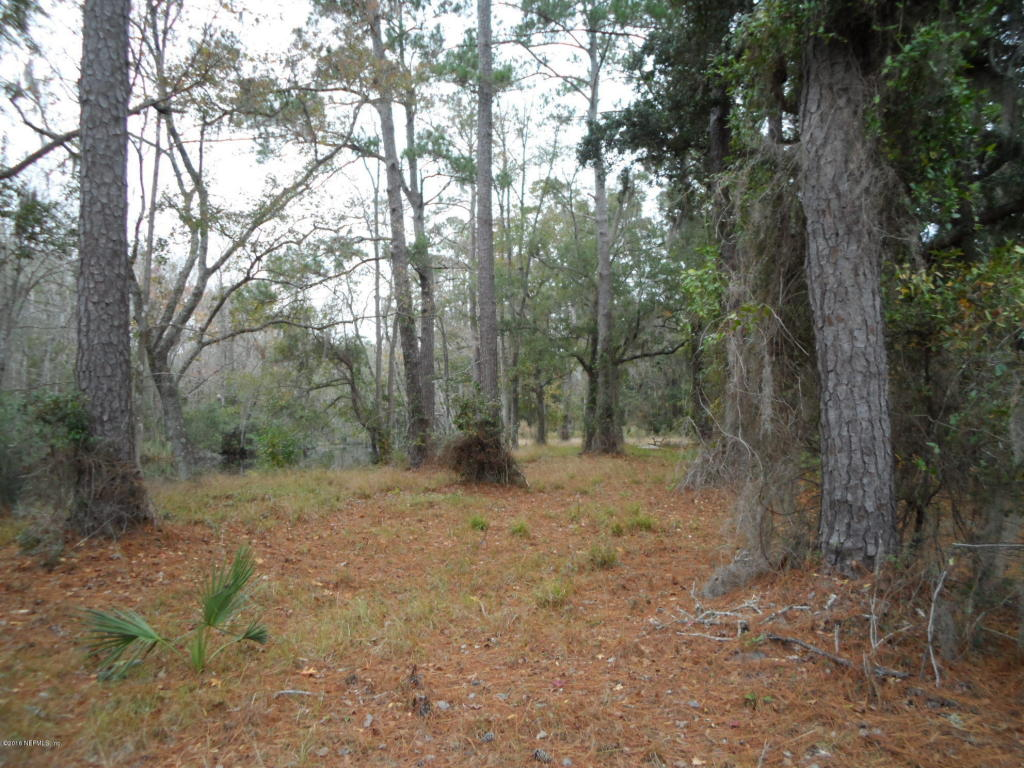 2312 Pages Dairy Rd , YULEE, Florida image 6