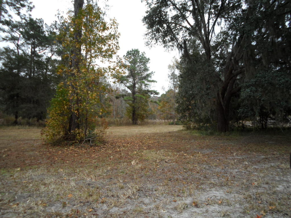 2312 Pages Dairy Rd , YULEE, Florida image 8