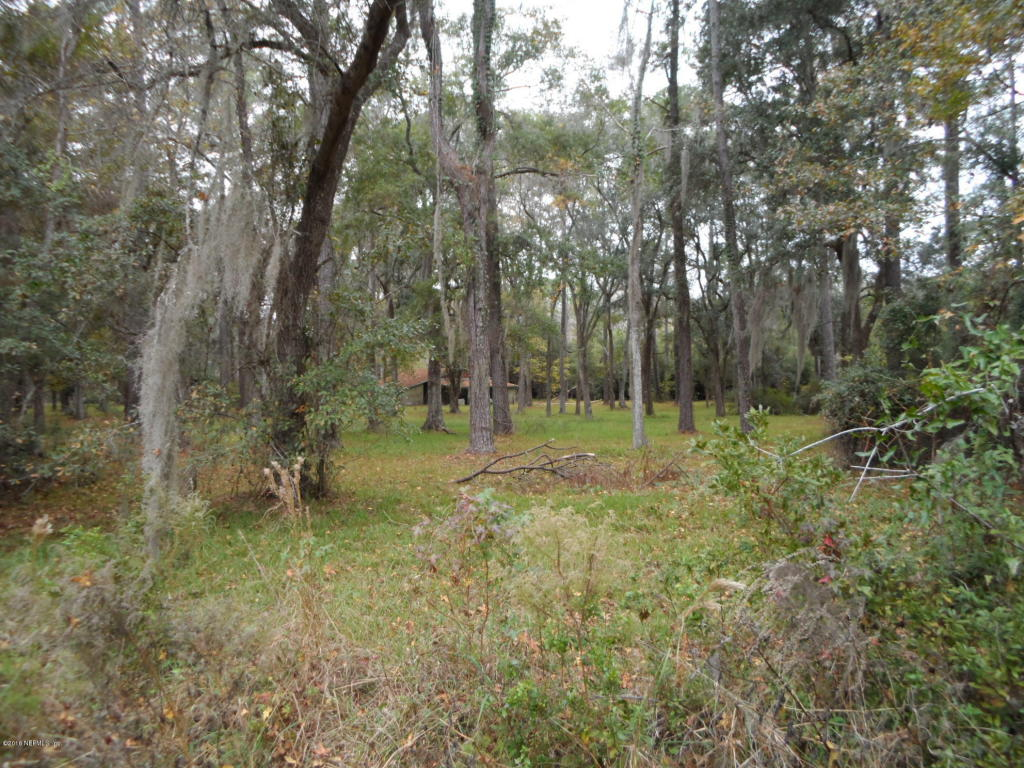2312 Pages Dairy Rd , YULEE, Florida image 9
