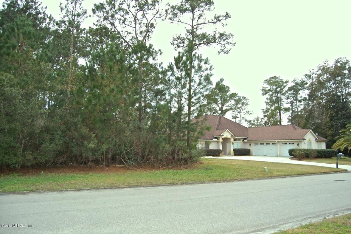 3423 Olympic Dr , GREEN COVE SPRINGS, Florida image 5