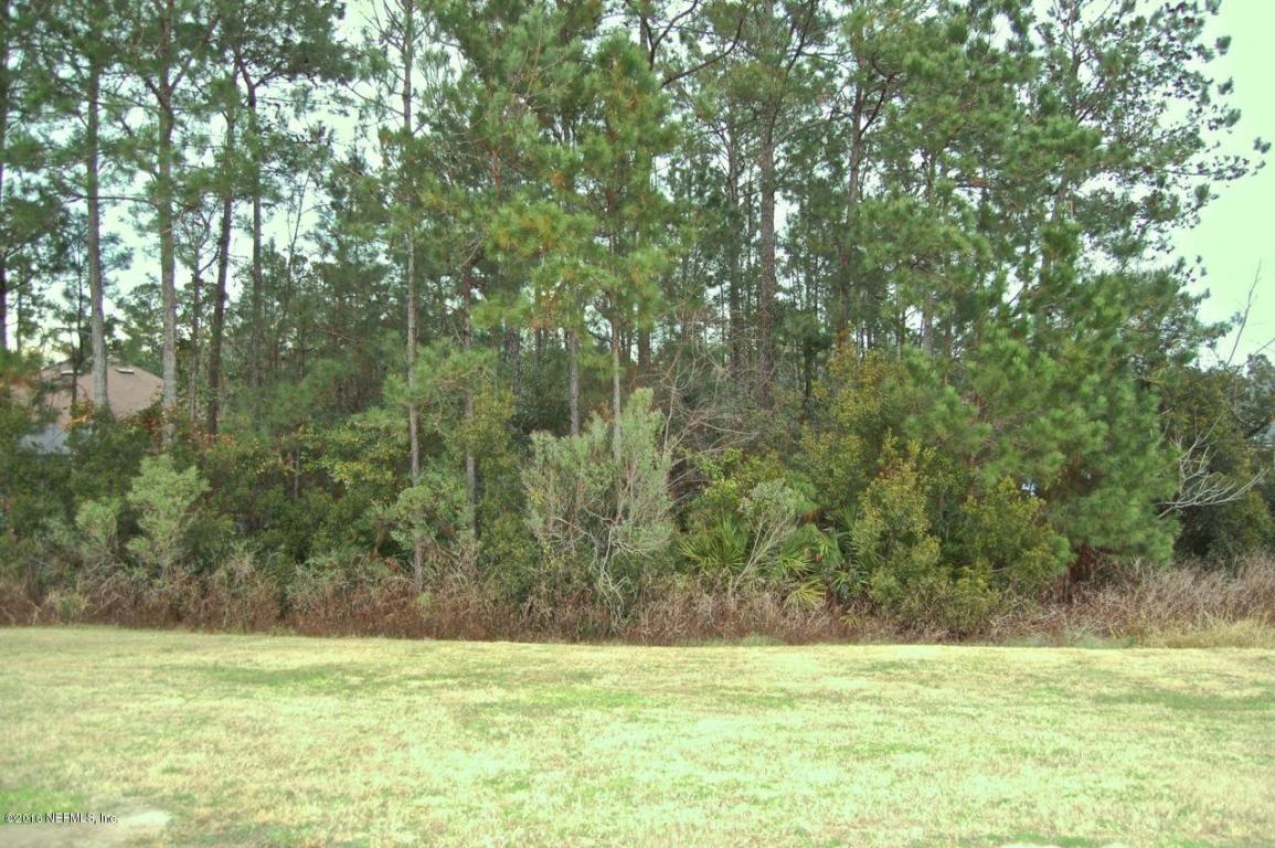 3423 Olympic Dr , GREEN COVE SPRINGS, Florida image 6