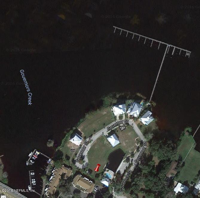 117 Yacht Club Point , GREEN COVE SPRINGS, Florida image 1