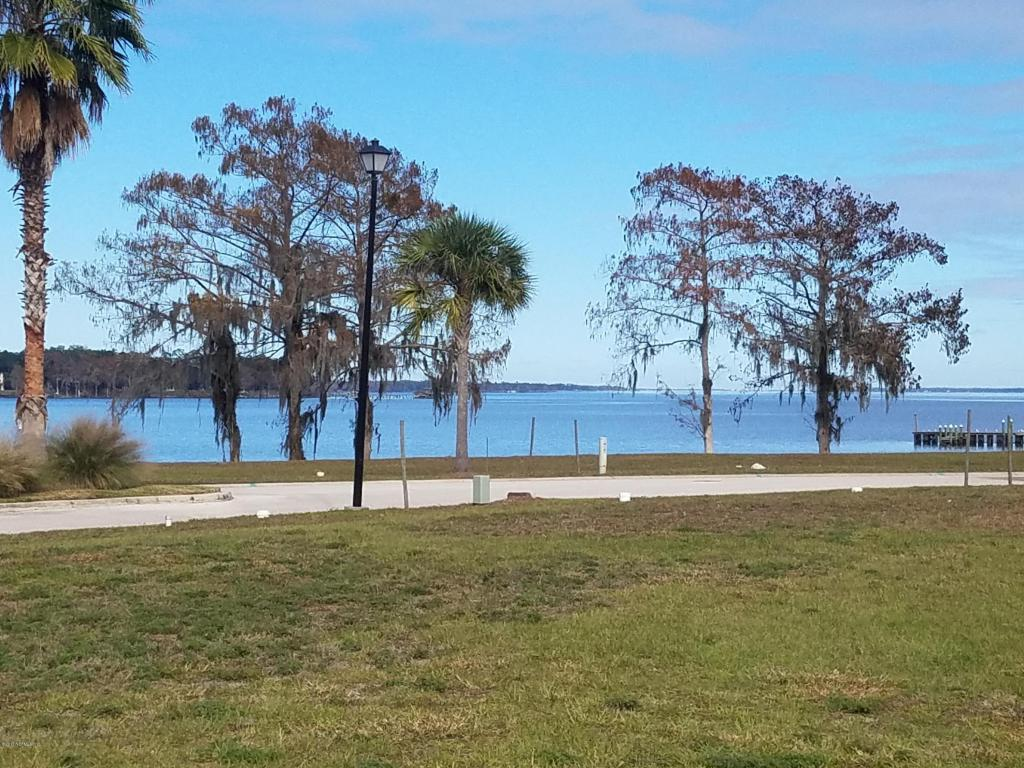 117 Yacht Club Point , GREEN COVE SPRINGS, Florida image 10