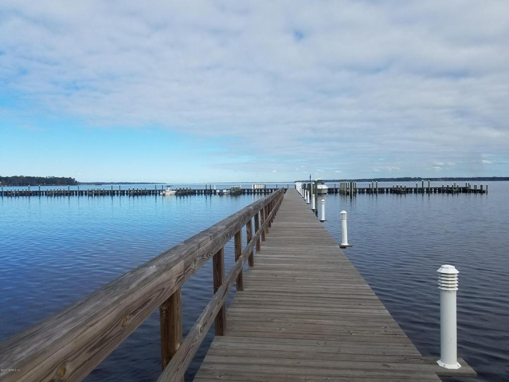 117 Yacht Club Point , GREEN COVE SPRINGS, Florida image 17