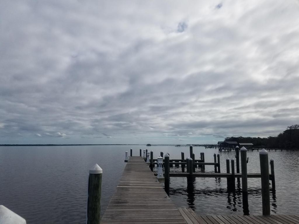 117 Yacht Club Point , GREEN COVE SPRINGS, Florida image 23