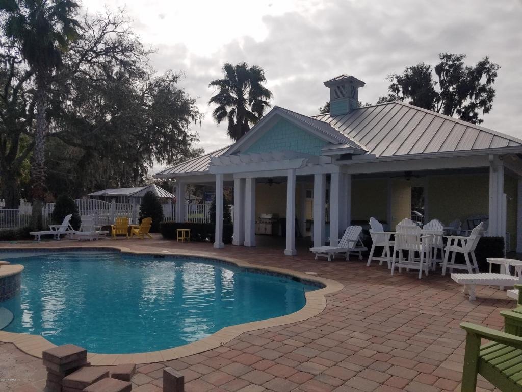 117 Yacht Club Point , GREEN COVE SPRINGS, Florida image 4