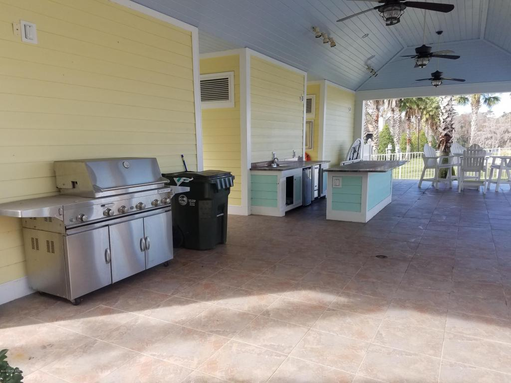117 Yacht Club Point , GREEN COVE SPRINGS, Florida image 7