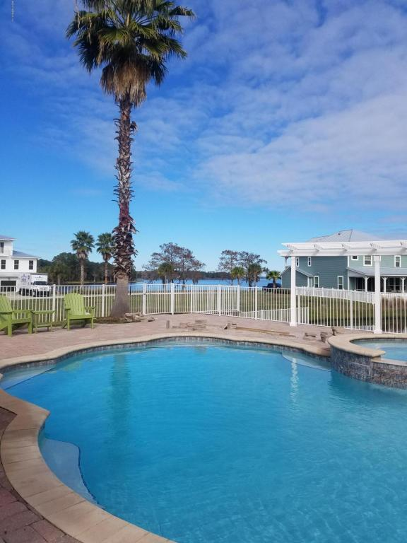 117 Yacht Club Point , GREEN COVE SPRINGS, Florida image 9