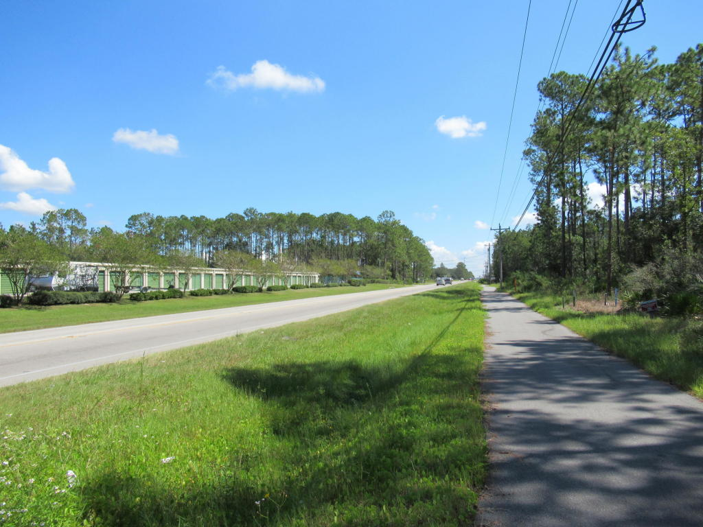 4411 County Road 218  , MIDDLEBURG, Florida image 1