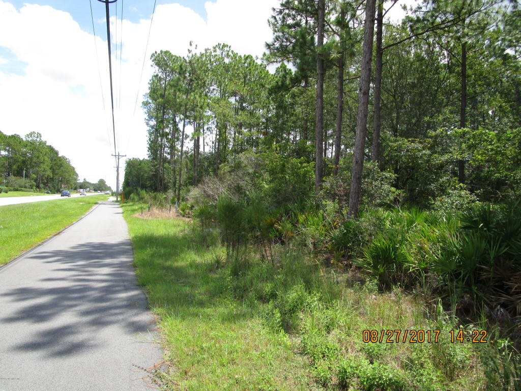 4411 County Road 218  , MIDDLEBURG, Florida image 11