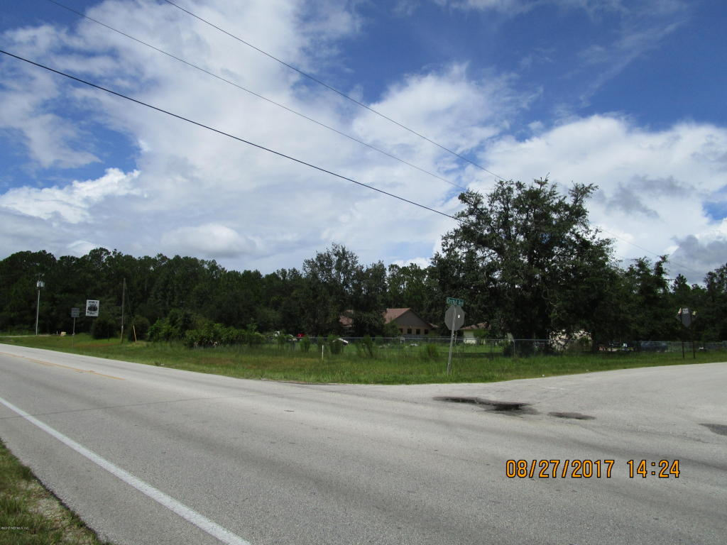 4411 County Road 218  , MIDDLEBURG, Florida image 14