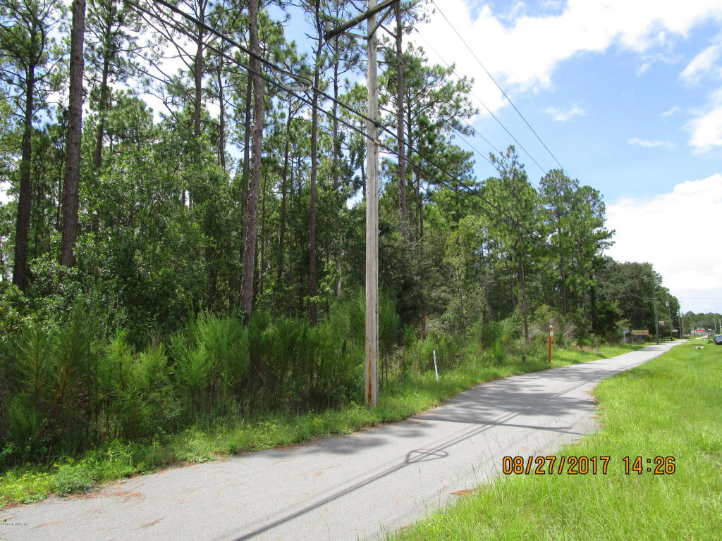 4411 County Road 218  , MIDDLEBURG, Florida image 16